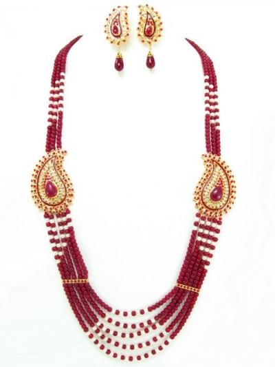 Costume Rajwadi Sets 64284