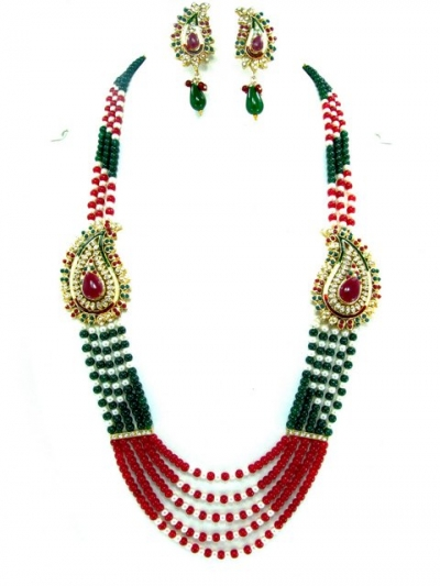 Costume Rajwadi Sets 56310
