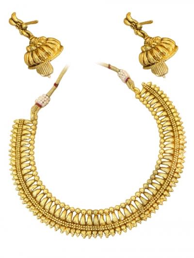 Fashion Necklaces 776026