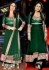 Kareena kapoor green anarkali
