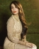 Malaika Arora Khan Georgette Designer Suit