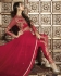 Malaika Arora Khan Red Designer Suit