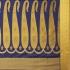 Kanchipuram Art Silk Saree With Blouse Piece-Royal Blue
