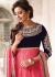 Rakul Preet Pink designer Anarkali