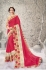 Party-wear-Red-7-color-saree