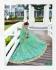 Party-wear-Seagreen2-color-saree