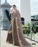 Party-wear-Grey2-color-saree