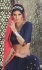 Party-wear-Pink-Blue-2-color-saree