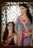 Party-wear-Grey-Pink-4-color-saree