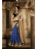 Party Wear Saree 5041