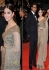 Aishwarya Rai Cannes Award Saree
