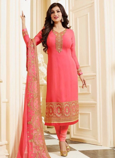 d5d5ff6eb8 Ayesha-takia-pink-georgette-straight-suit-25106.jpg