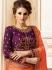 Party-wear-orange-designer-sarees-30001