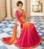 Party-wear-pink-designer-sarees-38003