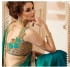 Party-wear-green-designer-sarees-30004