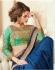 Party-wear-dark-blue-designer-sarees-30008