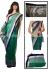 Deepika padukone at The 6th Retail Jeweller India Awards Saree