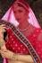 Indian Dress Blue Color Bridal Lehenga 1001