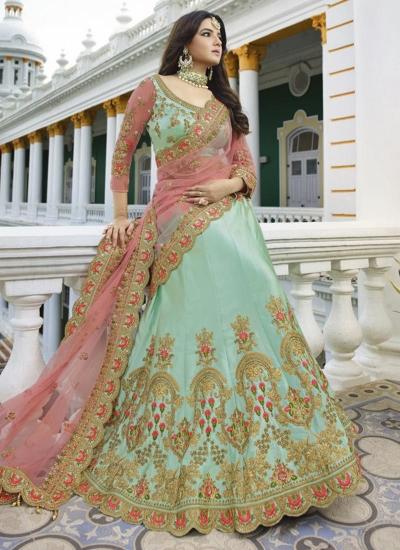 64900c2b40 Sky-blue-heavy-embroidered-Indian-wedding-lehenga-choli-13174.jpg