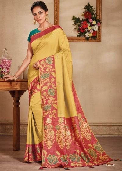 9ffbd3039f Mustuard-color-silk-Indian-wedding-saree-936.jpg