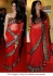 Kareena Kapoor 3 Idiots promo red saree