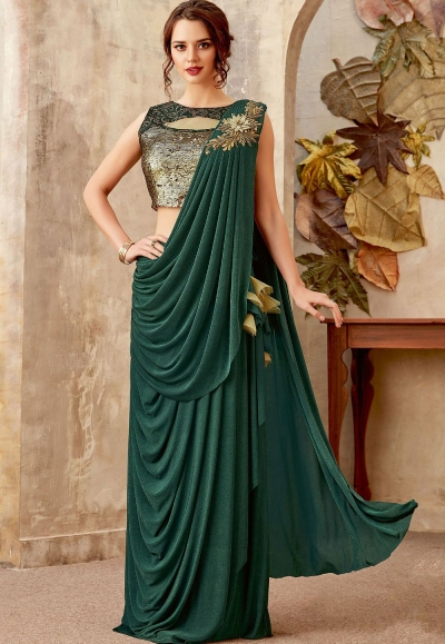 Party Dress Designs