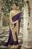 kajal aggarwal byzantium colour 1202KM