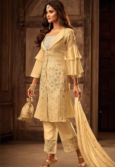 32f579c3a4 cream-georgette-satin-embroidered-trouser-style-pakistani-suit-29007.jpg