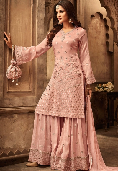 e2d5ba544a peach-georgette-satin-heavy-embroidered-sharara-style-pakistani-suit -29001.jpg