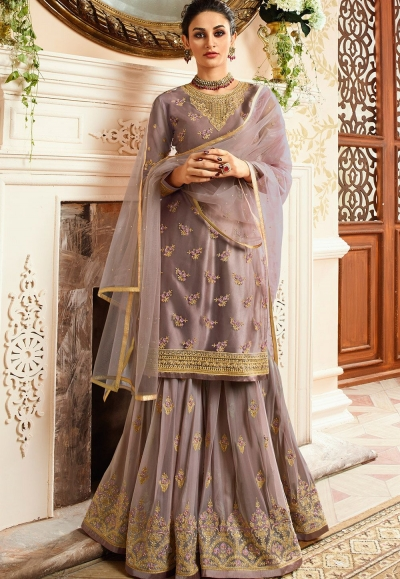 03eeab0103 grey-satin-net-embroidered-sharara-style-pakistani-suit-15301.jpg