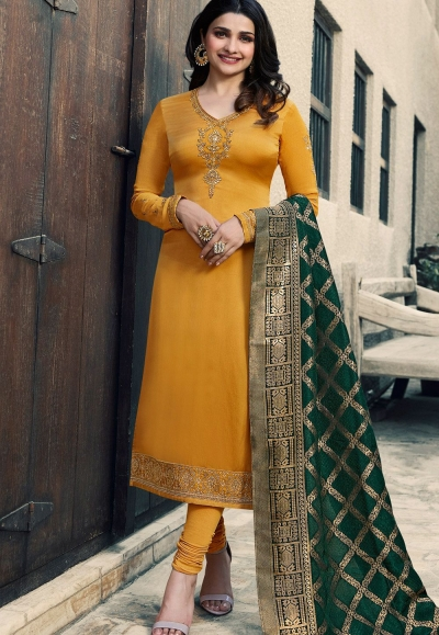 e72dcc80d1 prachi-desai-yellow-satin-georgette-straight-cut-suit -with-banarasi-dupatta-9872.jpg