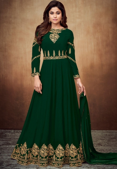 cba3752b8dd16 shamita-shetty-dark-green-georgette-embroidered-party-wear-anarkali-suit -8060.jpg