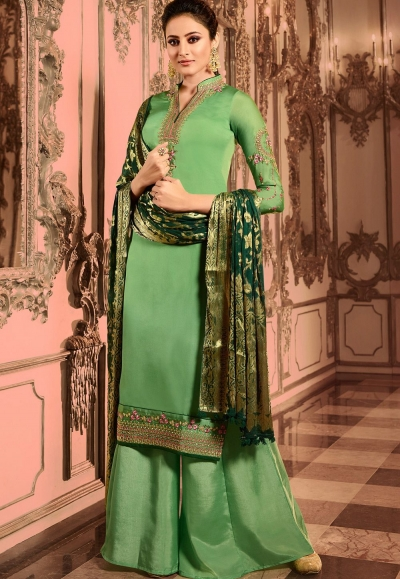 67a0da080b teal-green-satin-georgette-embroidered-pakistani-palazzo-suit-16001.jpg