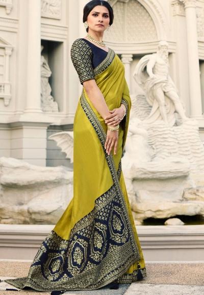 68f3f2dc3e4cb4 prachi-desai-mustard-banarasi-silk-saree-with-blouse-20764.jpg