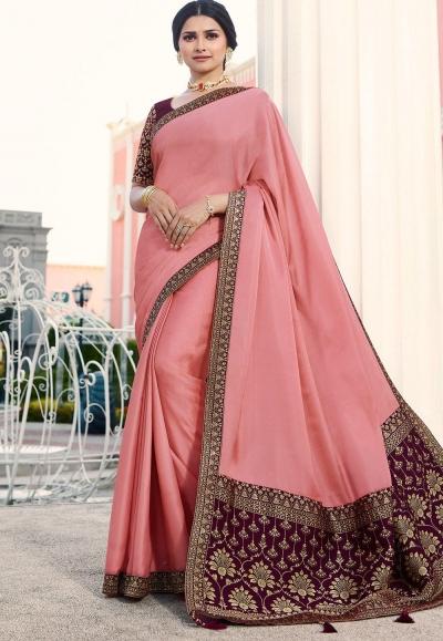 32f9dee556cc20 prachi-desai-pink-silk-saree-with-blouse-20762.jpg
