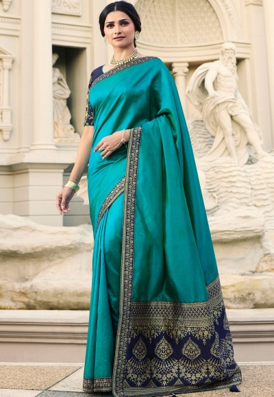 a2b5daace6d78a prachi-desai-blue-banarasi-silk-saree-with-blouse-20761.jpg