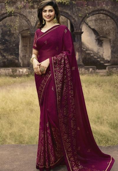 bcf61a7e6d prachi-desai-magenta-silk-georgette-printed-saree-20311.jpg