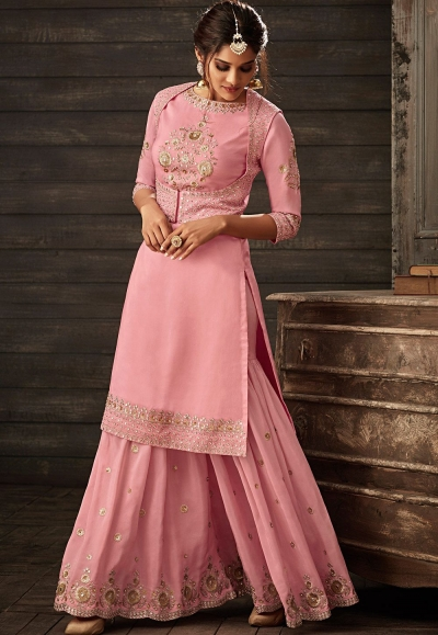 e2e669e999 pink-georgette-embroidered-sharara-style-pakistani-suit-30001.jpg